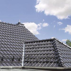 strecha Roben Piemont tobago